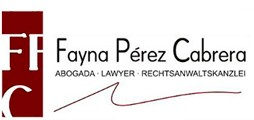 Faynaperez.com